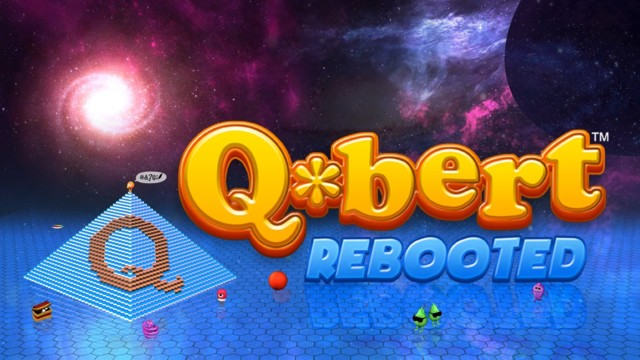Q_bert%20Rebooted.jpg?1523145339