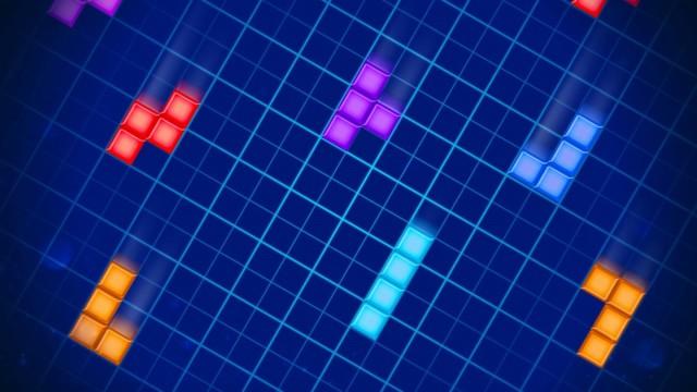 Tetris%20Ultimate.jpg?1523145334