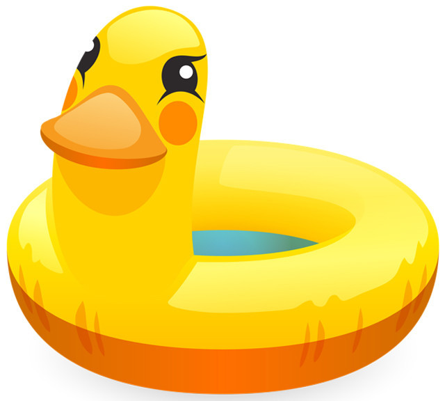 Duck_Swimming_Ring_PNG_Clip_Art_Image.jp