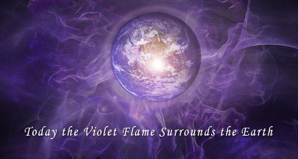 Violetflame.jpg