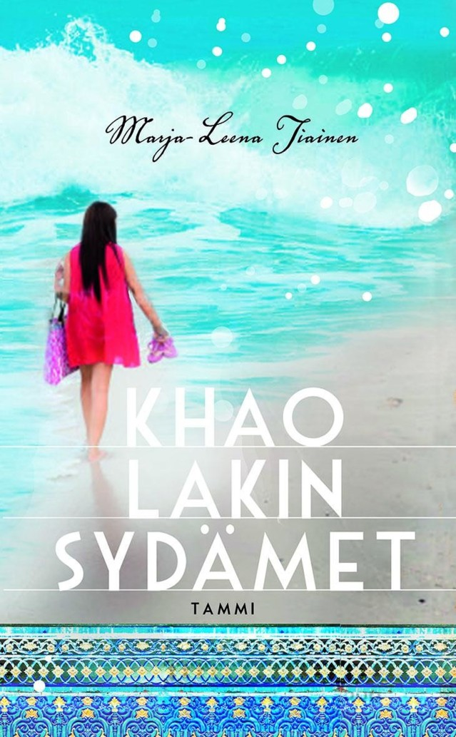 KhaoLakinSyd%C3%A4met_frontcover_final_o
