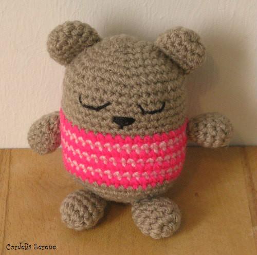 bear1379.jpg