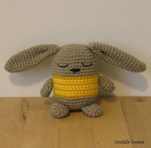 bunny1400.jpg
