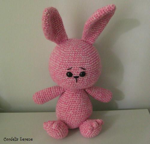 bunny1462.jpg