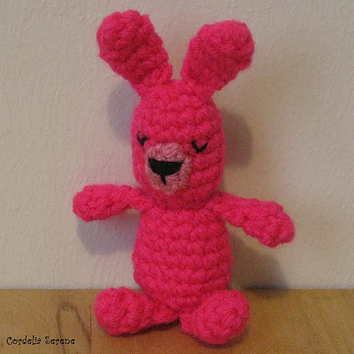bunny1403.jpg