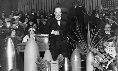 Winston-Churchill-speakin-010.jpg