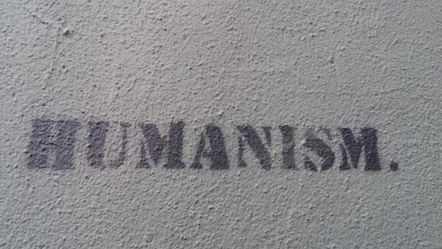 humanism.jpg