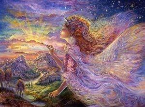Aurora-Painting-The-Dawn-300x222.jpg