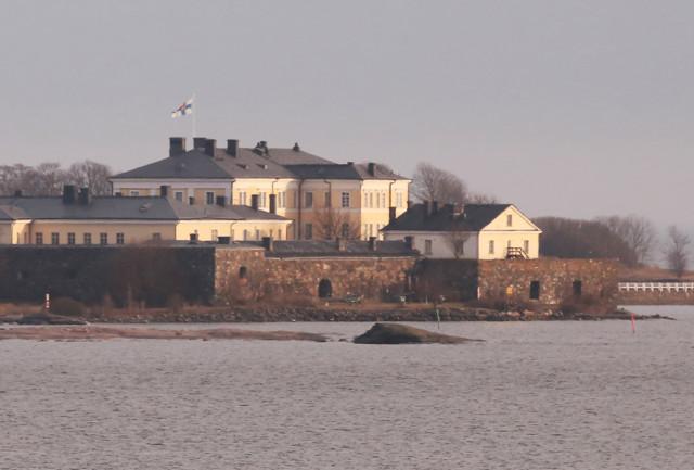 Suomenlinna%201.jpg