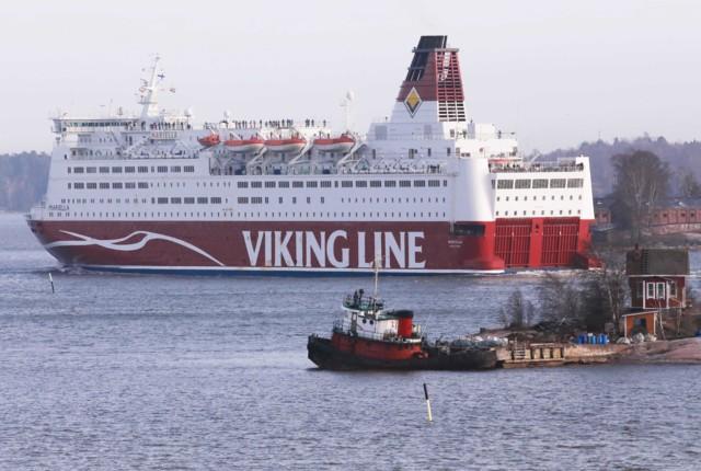 Viking%201.jpg