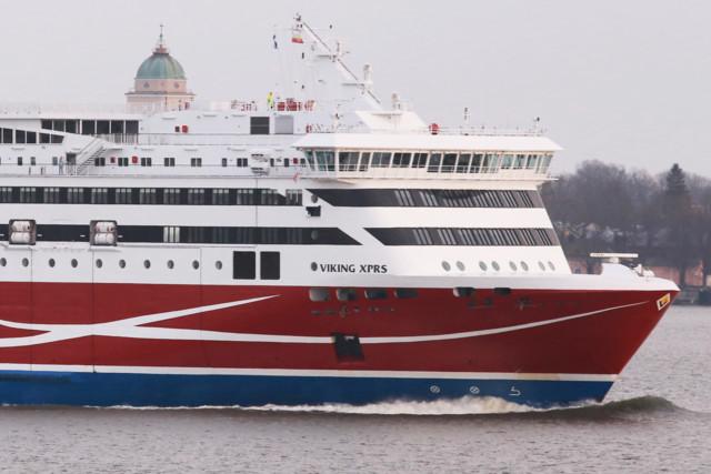 Viking%202.jpg