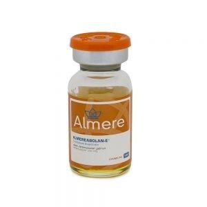 Almereabolan-E-300x300.jpg