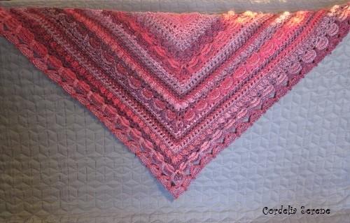 shawl1447.jpg
