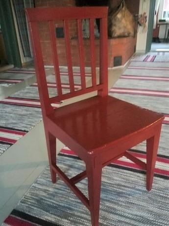tuoli.jpg