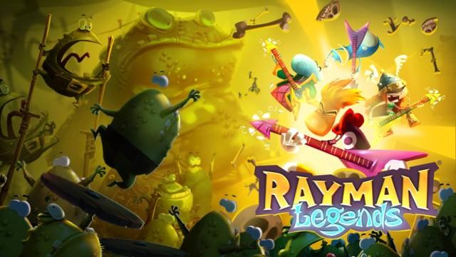 Rayman%20Legends.jpg?1525561476