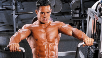 anabolic-steroids.jpg