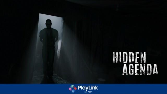 Hidden%20Agenda.jpg?1526159687
