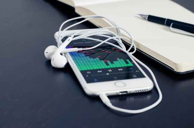 app-apple-business-38295.jpg