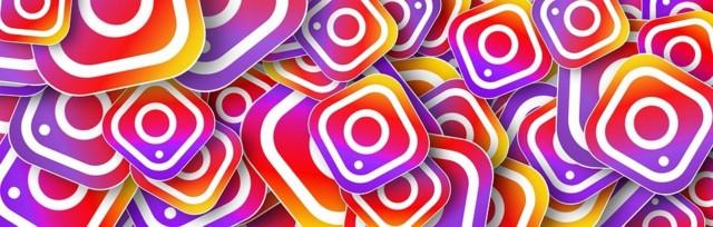 instagram-3319588_960_720.jpg