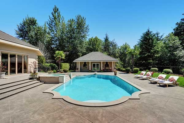 pool-plastering-sacramento-roseville-ca-