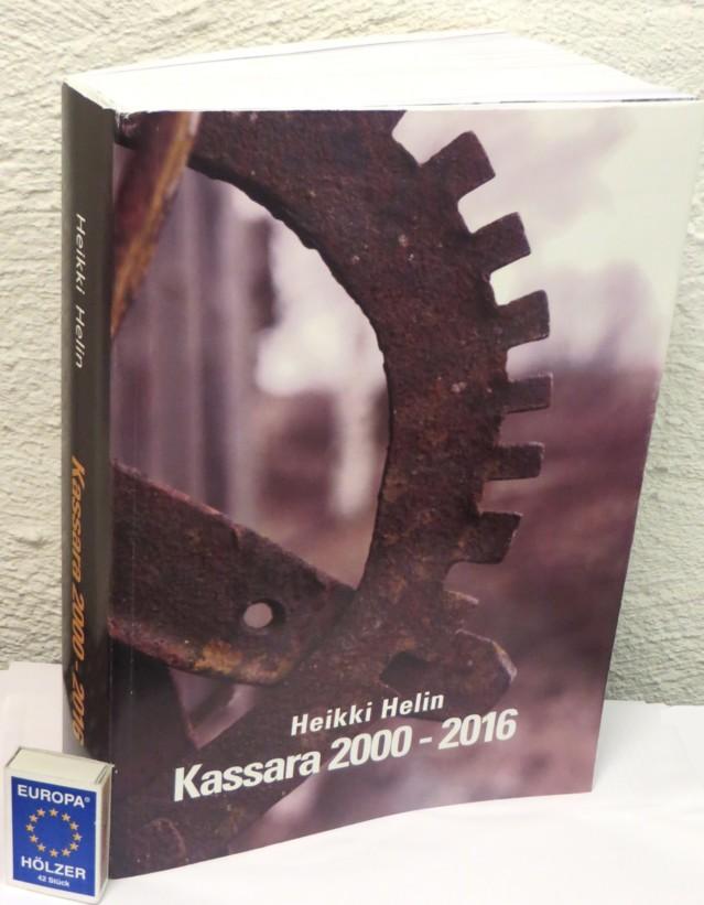 Kassara%202.jpg