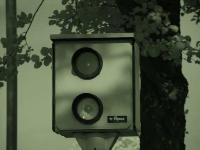 valekamera-nv-on2.jpg
