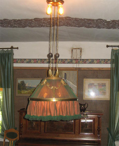 lampuska.jpg