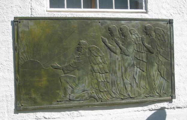 reliefi.jpg