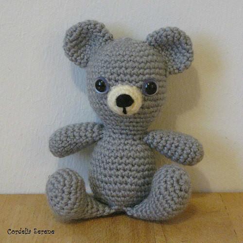 bear1501.jpg