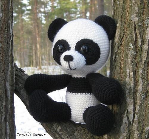 panda1490.jpg
