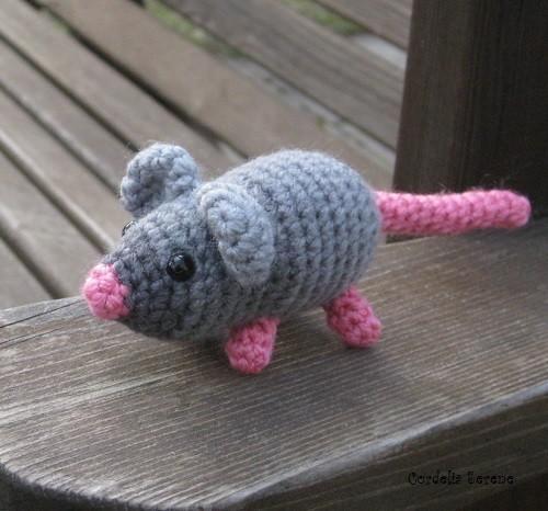 mouse1582.jpg