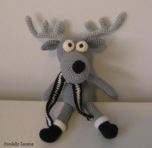 reindeer1477.jpg