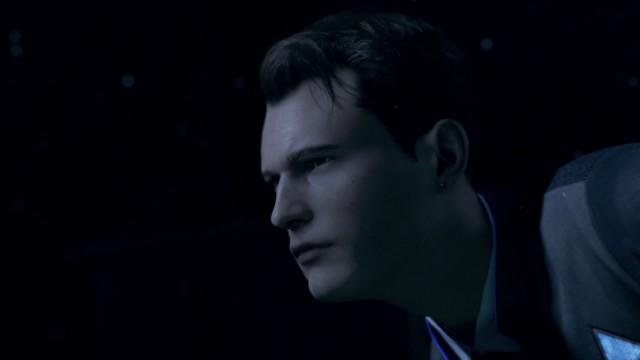 Connor.jpg?1527622252