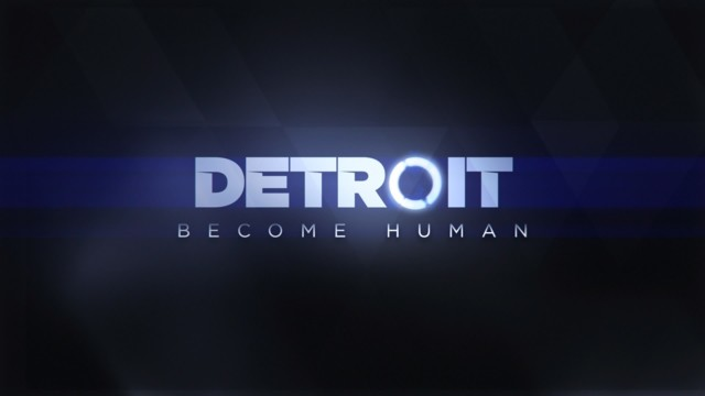 Detroit%20-%20Become%20Human.jpg?1527622