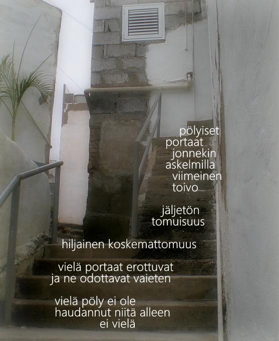 DSCN0951a.jpg