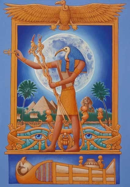 thoth-teachings.jpg