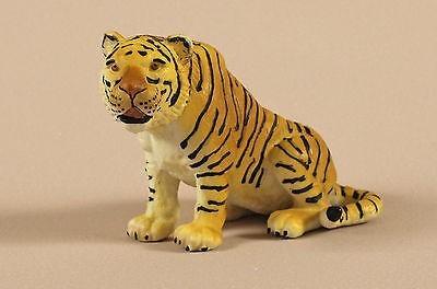 schleich-retired-14096-tiger-sitting_199