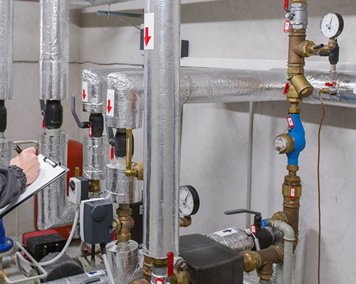 commercial-plumbing-heating-london.jpg
