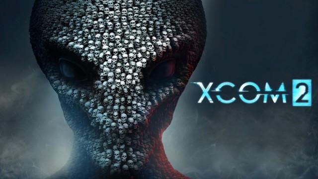 XCOM%202.jpg?1529259983