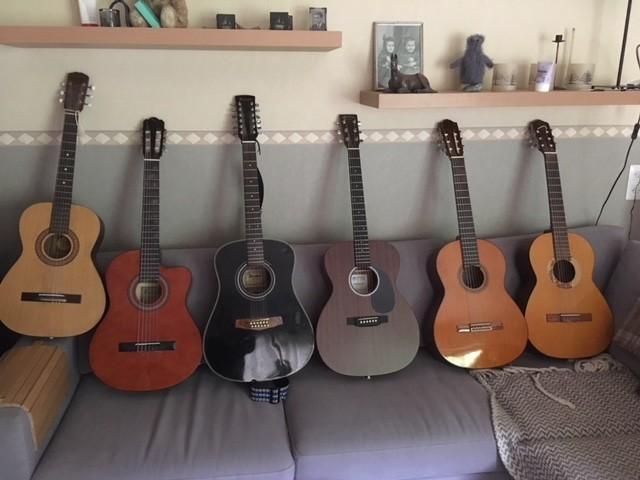 kitarat1.jpg