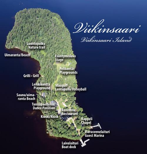 saari18.jpg