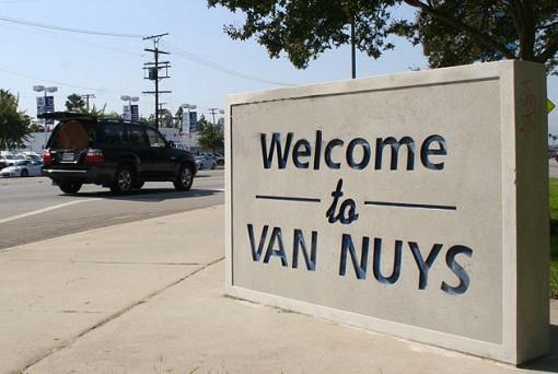 van-nuys-electric-gate-repair.jpg