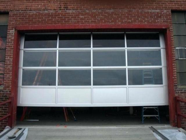 garage-door-repair-van-nuys-garage-door-