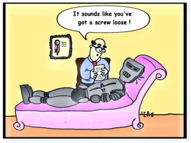 arobot-couch-therapist-cartoon.jpg