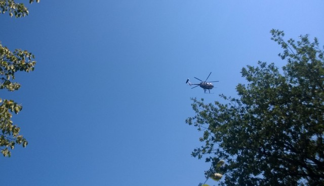 20180716_helicopter.jpg