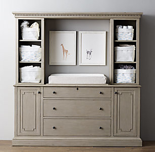 interesting-baby-changing-table-dresser-