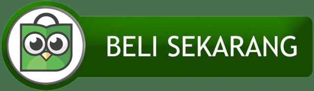 BELI-SEKARANG-TOKOPEDIA.jpg