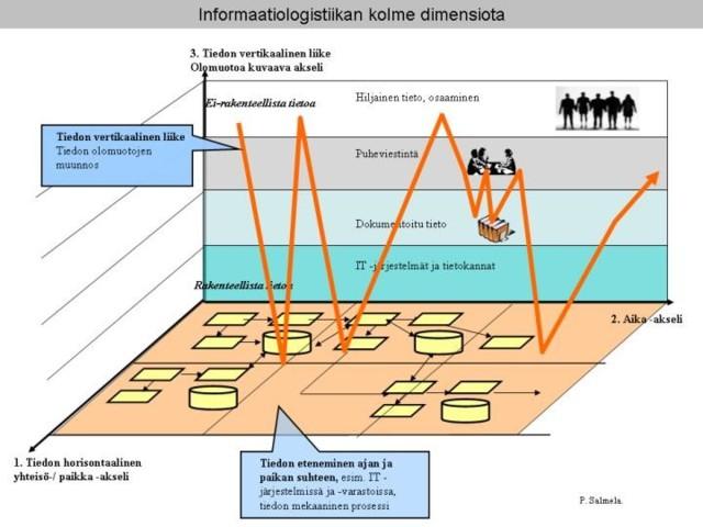 infolog1.jpg