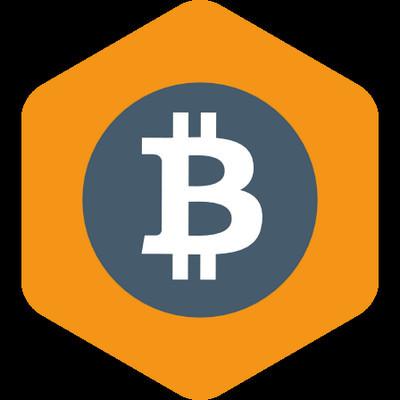bitcoin%20casinot.jpg