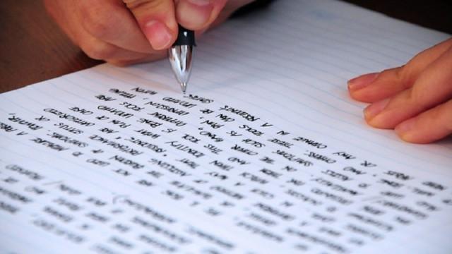 3-21-WritingTest.jpg